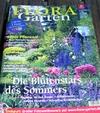 Flora_garten