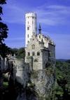 Schloss_lichtenstein_web